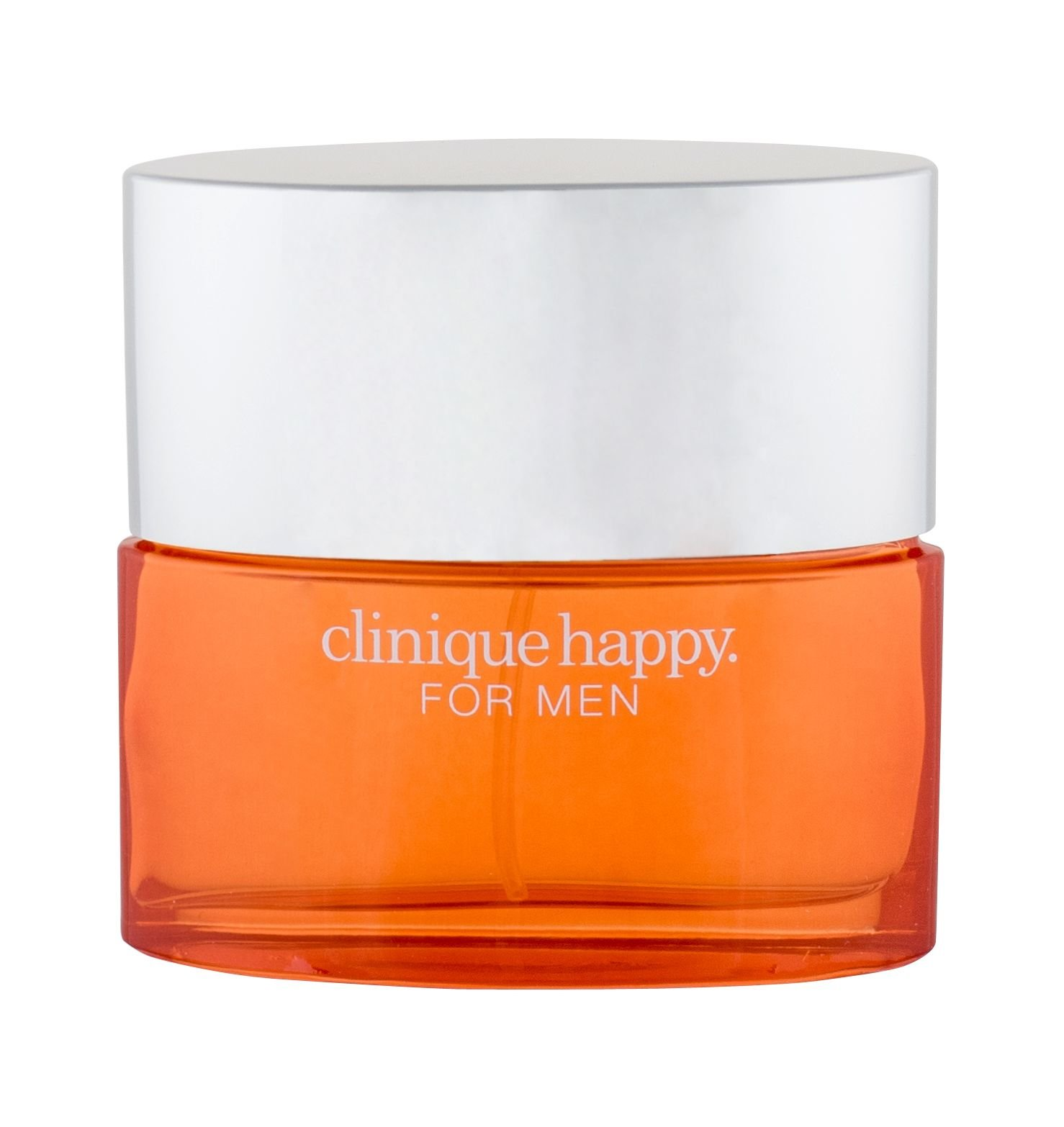 Clinique Happy For Men Cologne 50ml