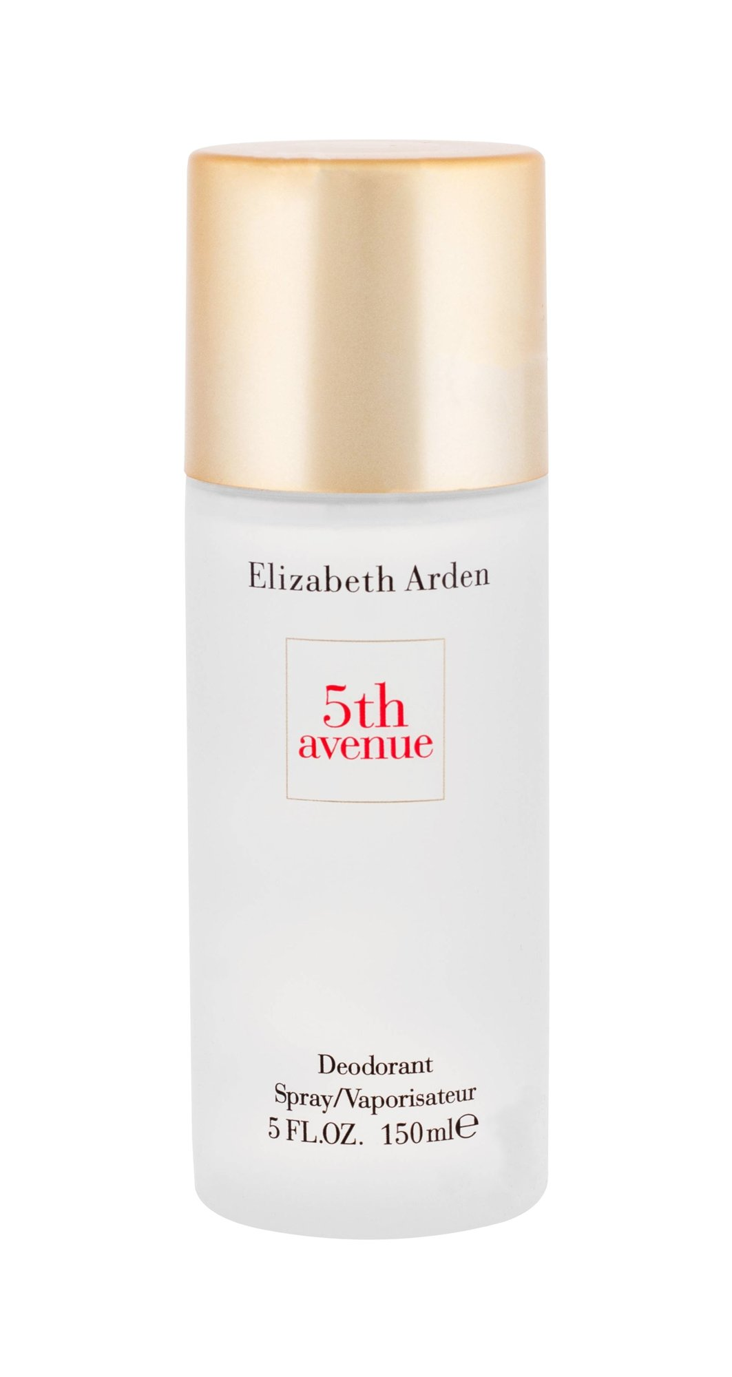 Elizabeth Arden 5th Avenue Deodorant 150ml