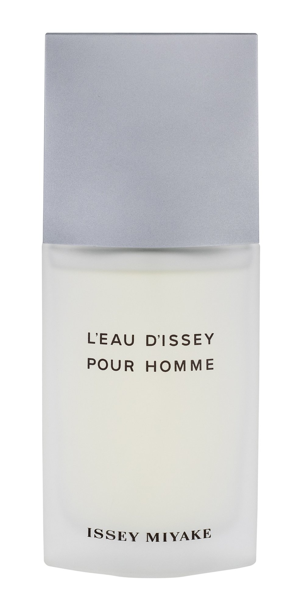 Kvepalai Issey Miyake L´Eau D´Issey Pour Homme