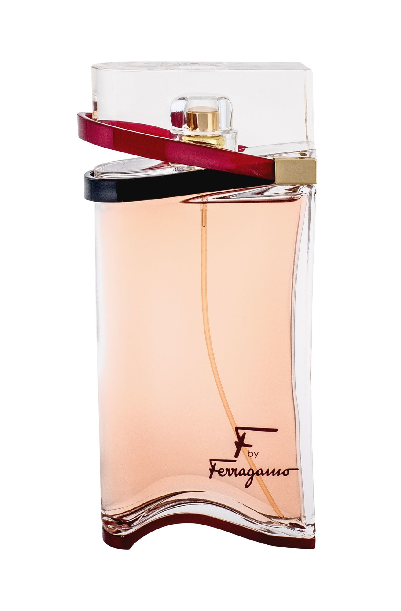 Salvatore Ferragamo F EDP 90ml