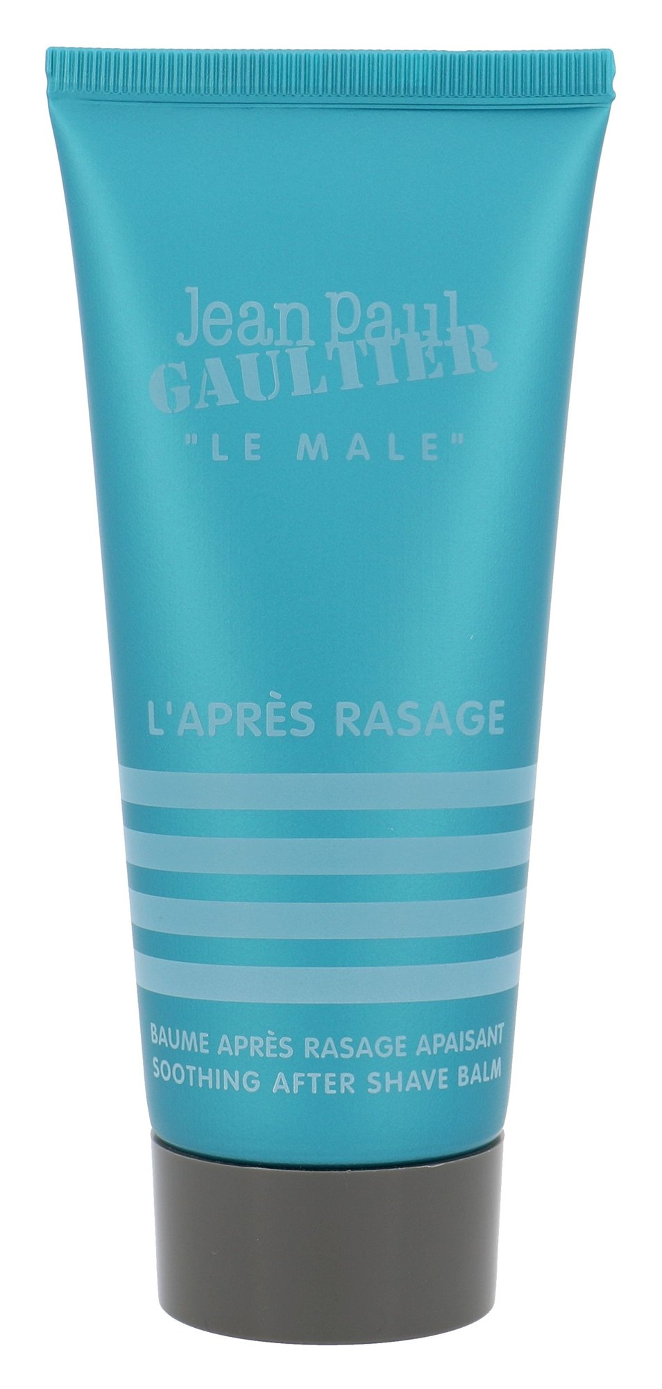 Jean Paul Gaultier Le Male After shave balm 100ml