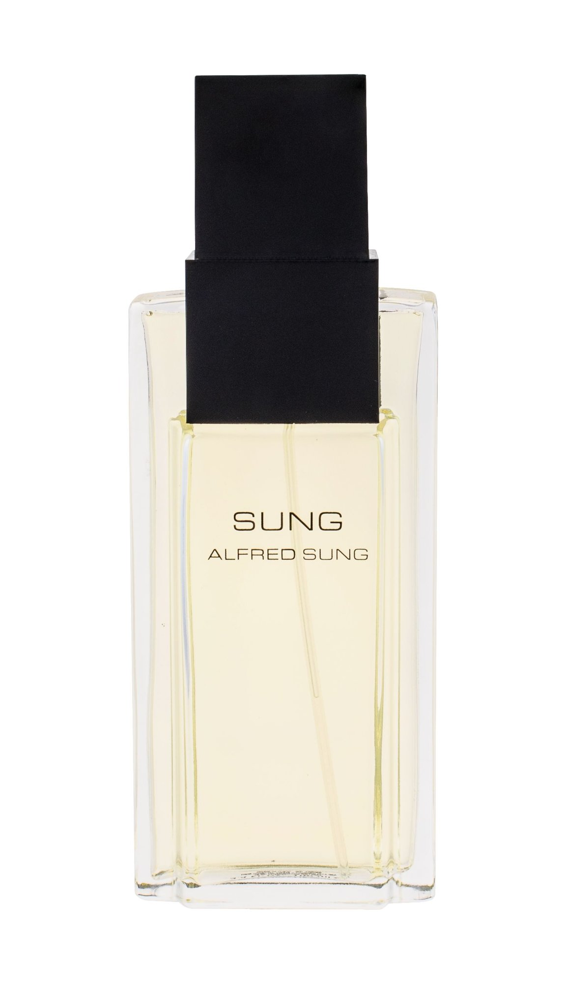 Alfred Sung Sung EDT 100ml