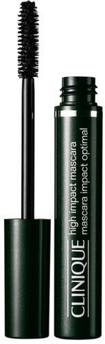 Clinique High Impact Cosmetic 7ml 01 Black