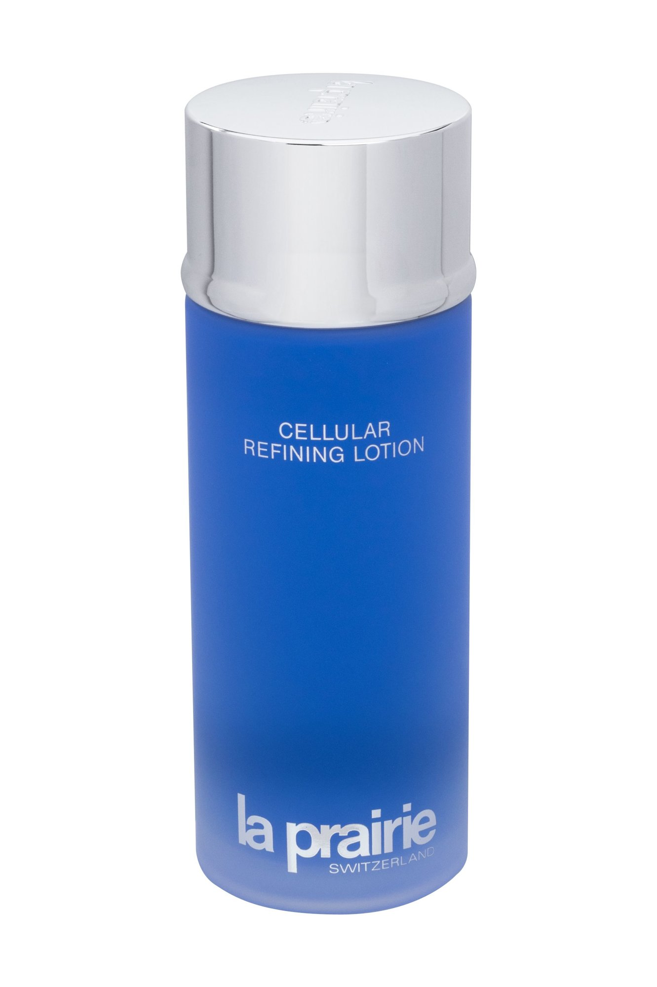 La Prairie Cellular Cosmetic 250ml