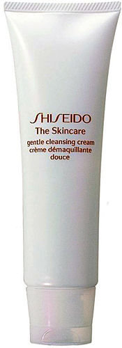 Shiseido The Skincare Cosmetic 125ml