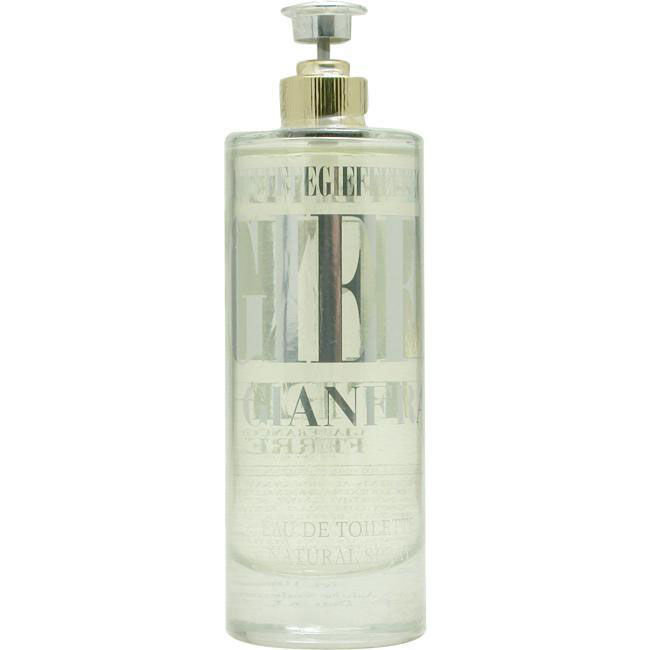 Gianfranco Ferre Gieffeffe EDT 100ml