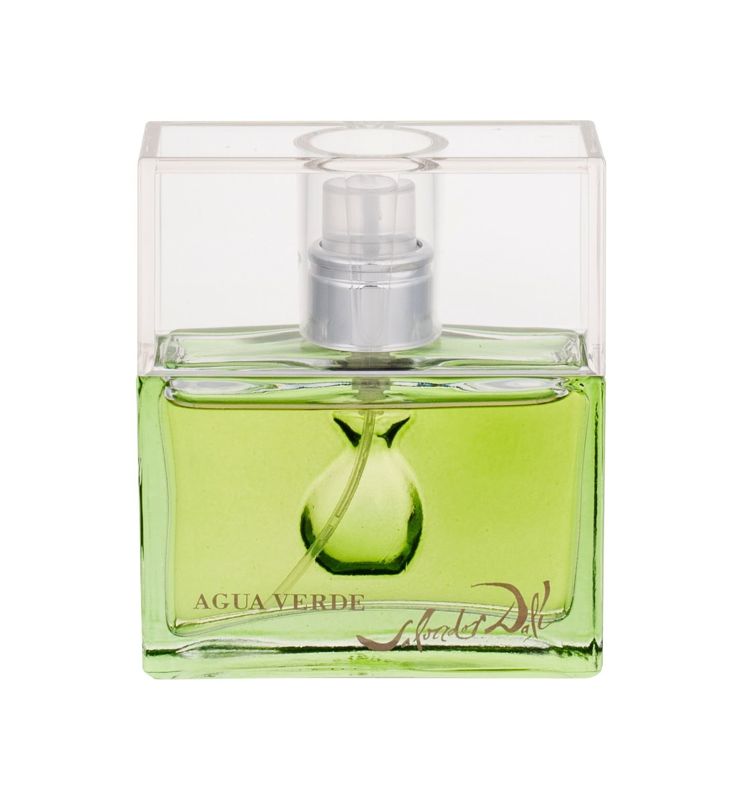 Salvador Dali Acqua Verde EDT 30ml
