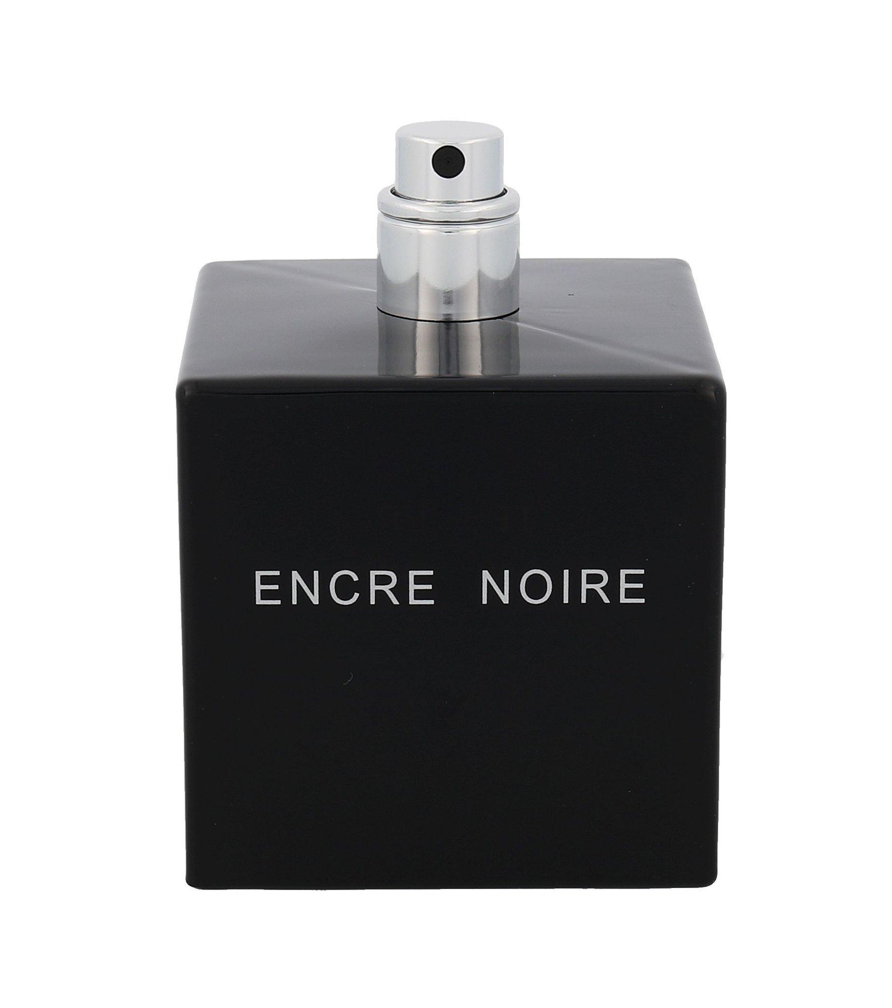 Kvepalai Lalique Encre Noire