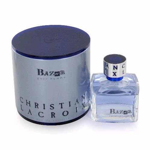 Christian Lacroix Bazar Pour Homme EDT 5ml