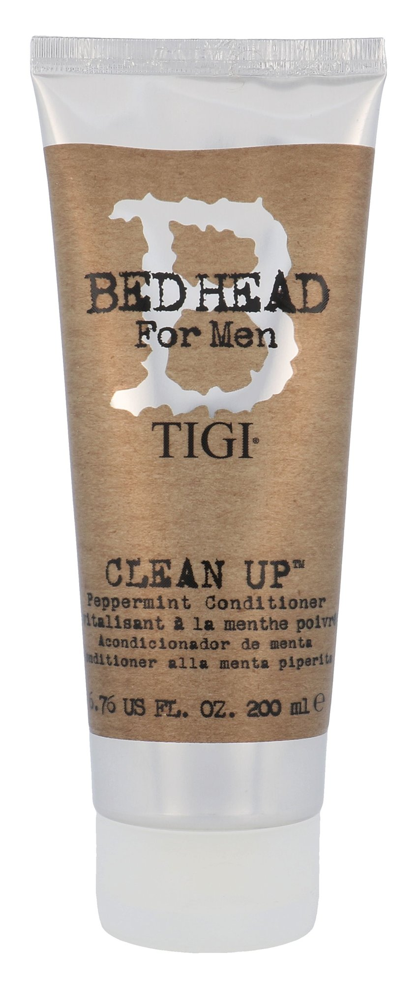 Tigi Bed Head Men Cosmetic 200ml