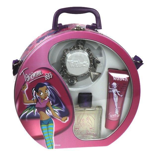 Disney Princess Witch Taranee EDT 75ml