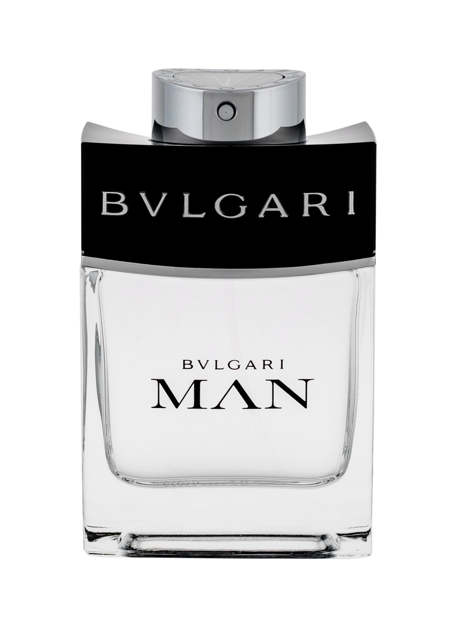 Bvlgari Bvlgari Man EDT 60ml
