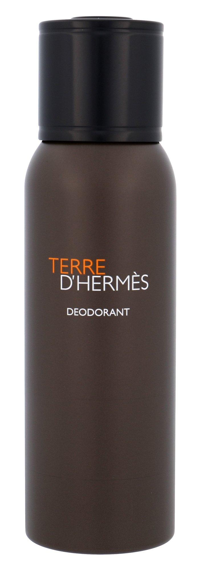 Hermes Terre D´Hermes Deodorant 150ml