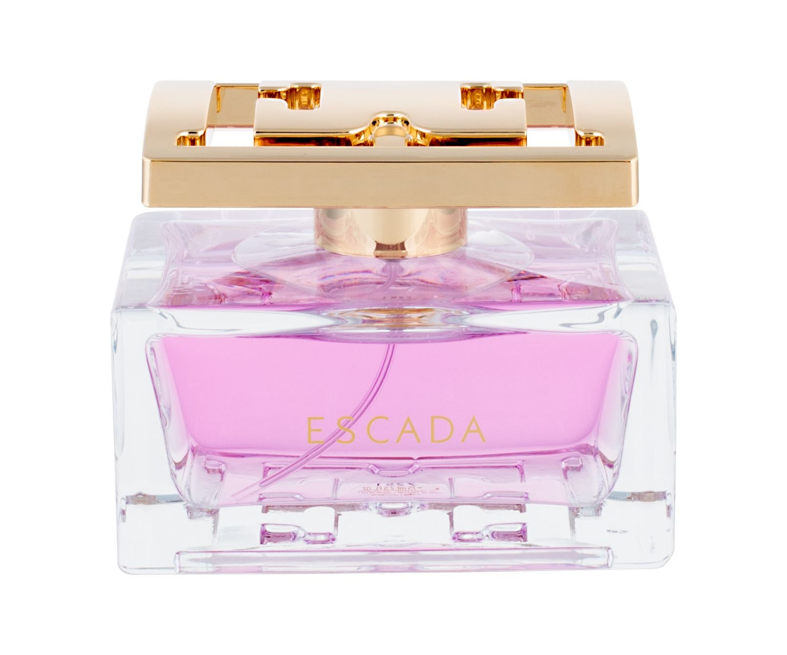 ESCADA Especially Escada EDP 75ml