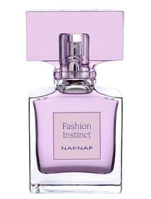 NAF NAF Fashion Instinct EDT 30ml