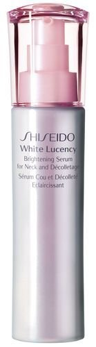 Shiseido White Lucency Cosmetic 75ml