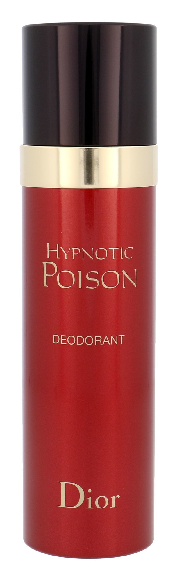 Christian Dior Hypnotic Poison Deodorant 100ml