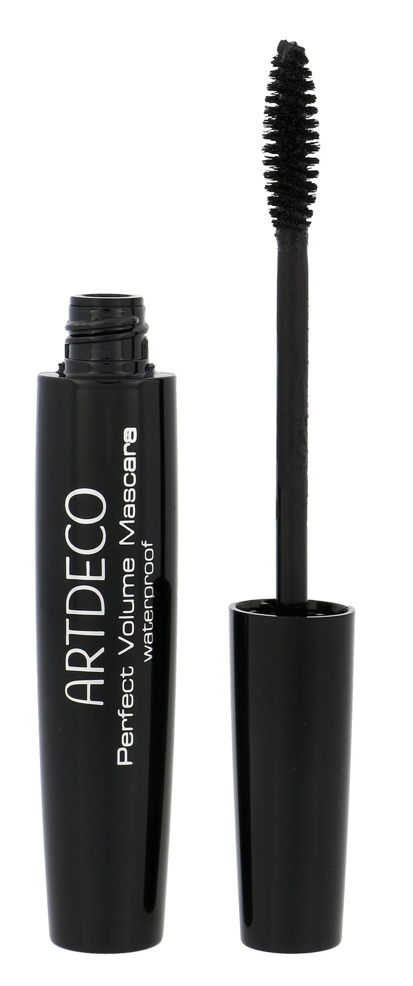 Artdeco Perfect Volume Mascara 10ml 71 Black