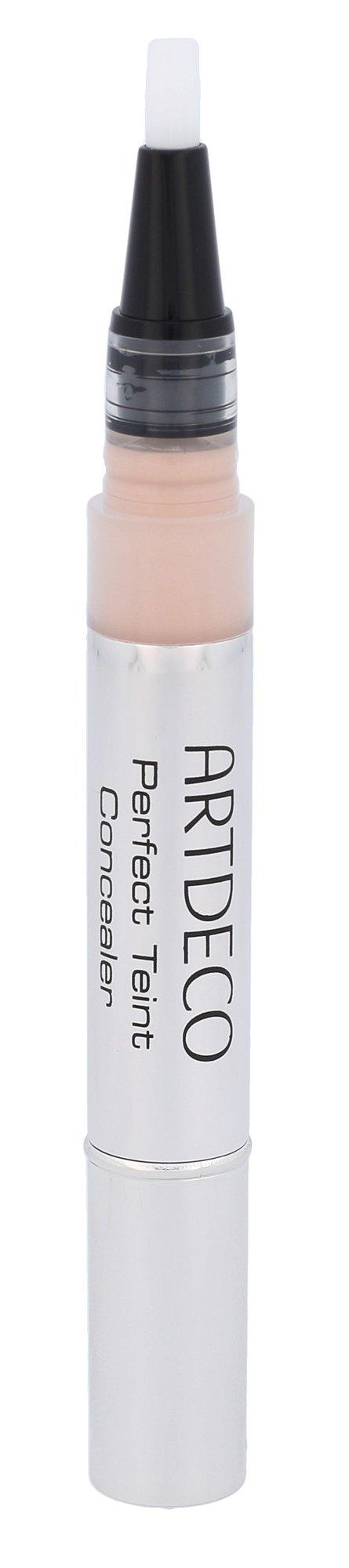 Artdeco Perfect Teint Cosmetic 2ml 3 Peach