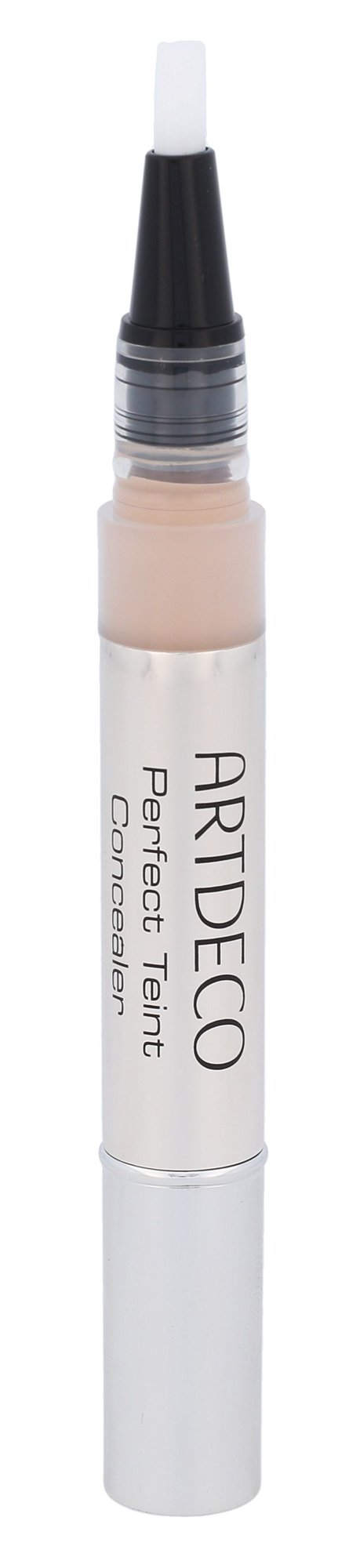 Artdeco Perfect Teint Cosmetic 2ml 7 Olive