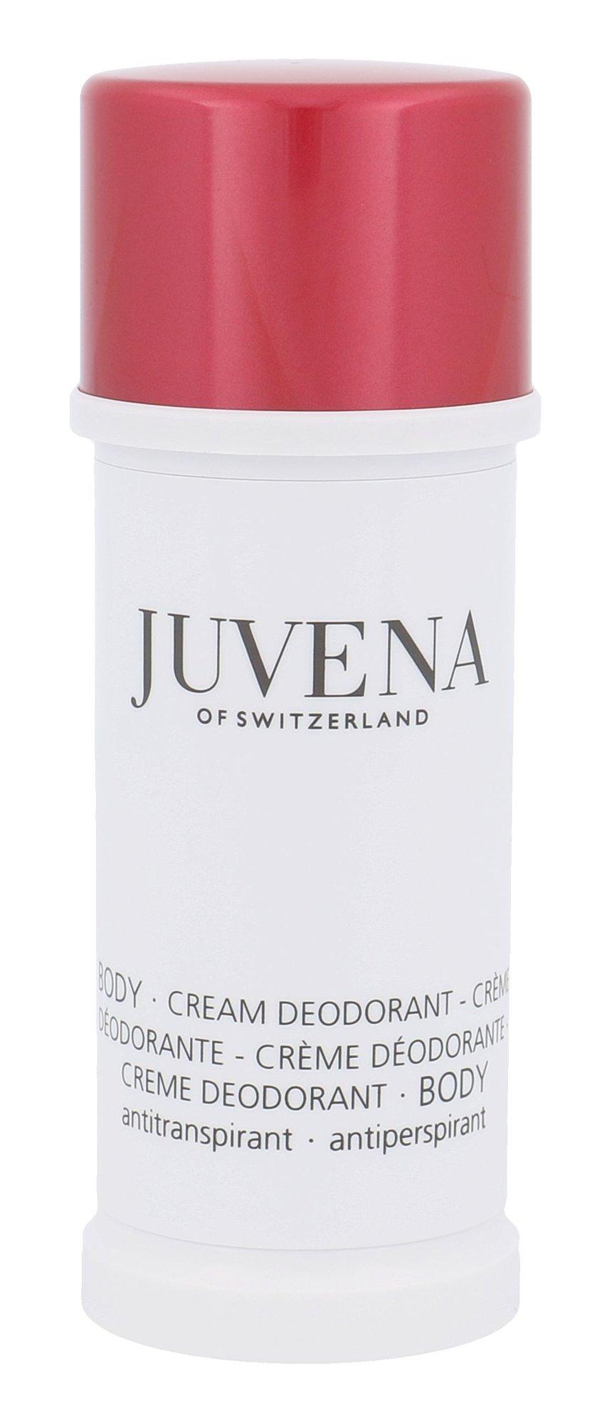 Juvena Body Cosmetic 40ml