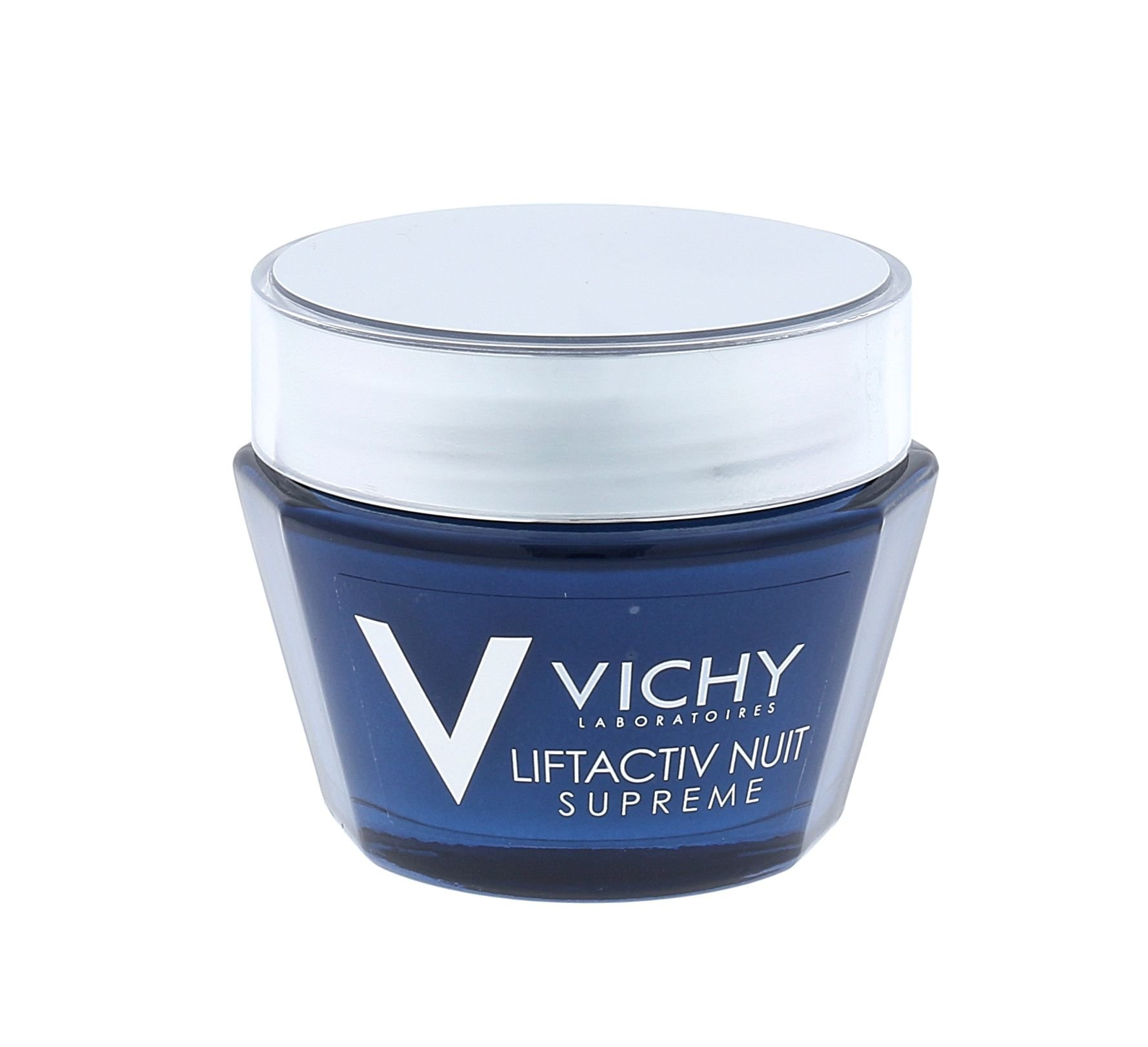Vichy Liftactiv Cosmetic 50ml