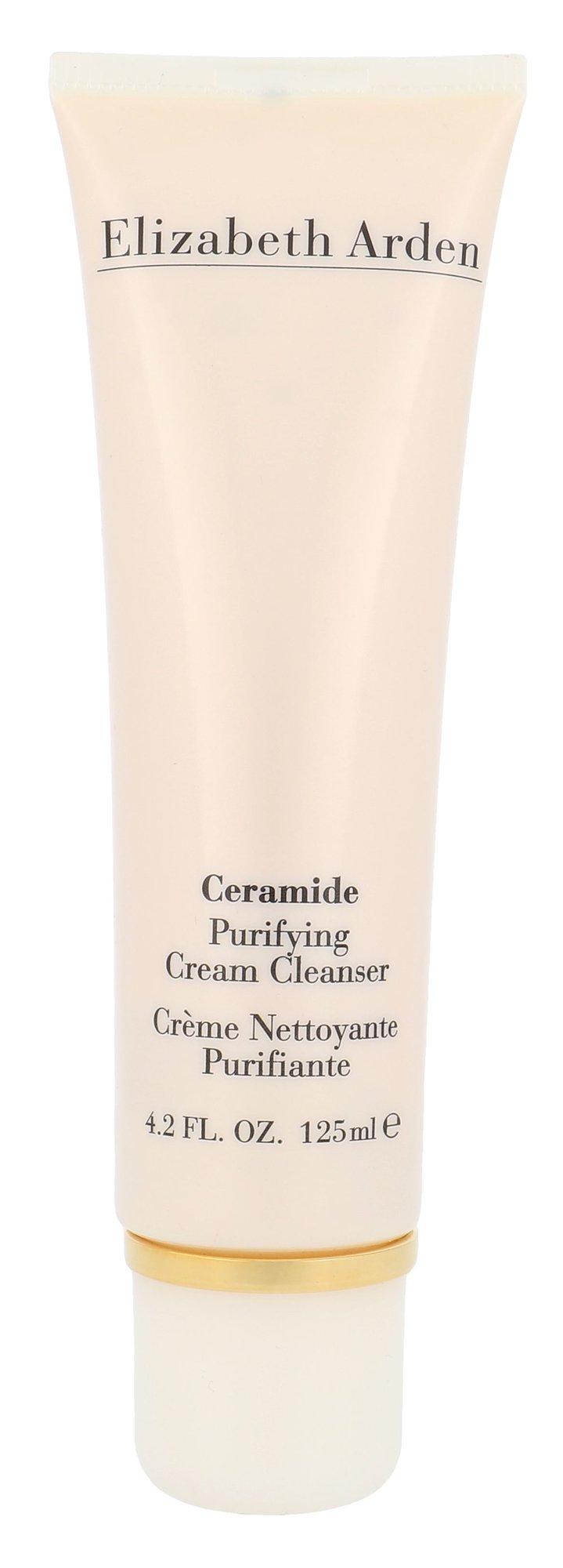 Elizabeth Arden Ceramide Cosmetic 125ml