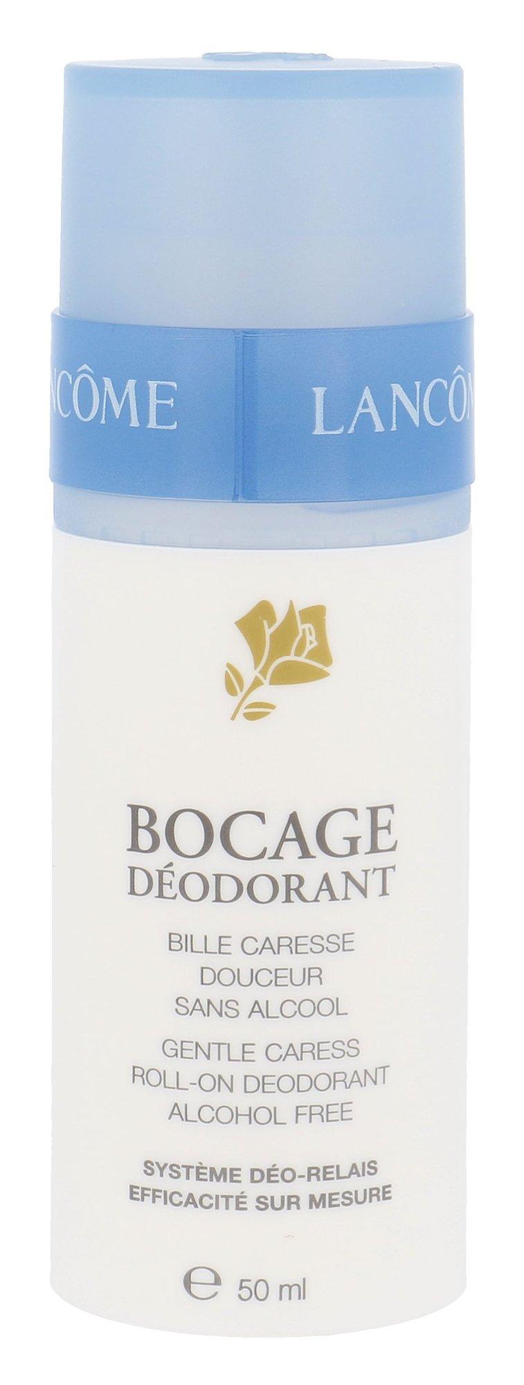 Lancôme Bocage Cosmetic 50ml