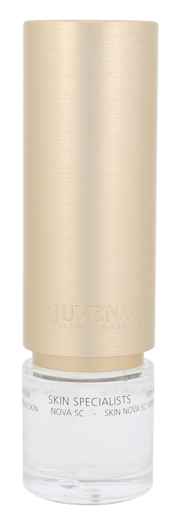 Juvena Skin Specialist Cosmetic 30ml