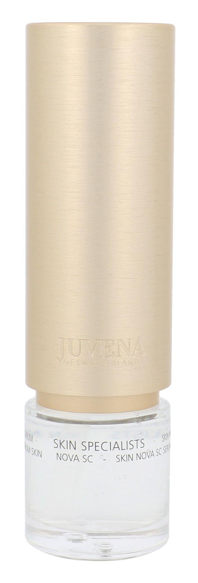 Juvena Specialist Skin Nova SC Serum Cosmetic 30ml