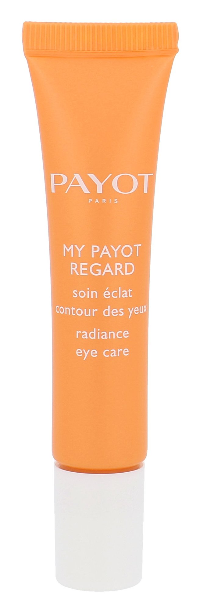 Payot My Payot Regard Eye Care Cosmetic 15ml