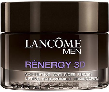 Lancôme Men Rénergy 3D Cosmetic 50ml