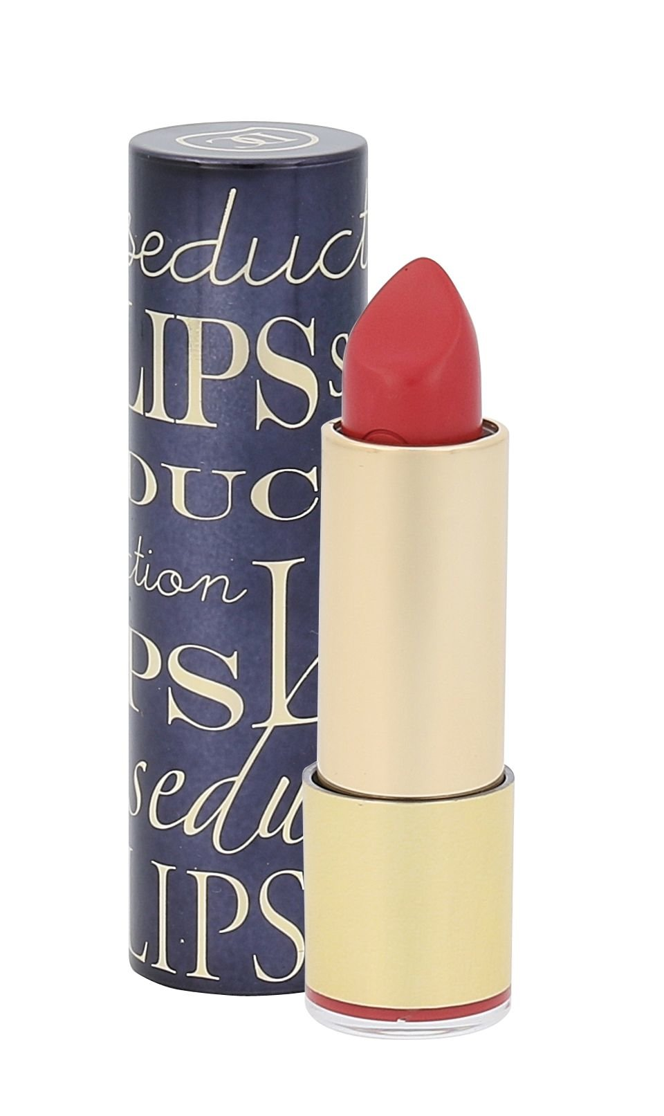 Lūpų dažai Dermacol Lip Seduction
