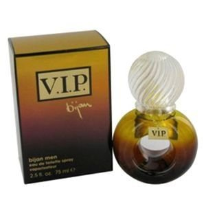 Bijan Bijan VIP Men EDT 75ml