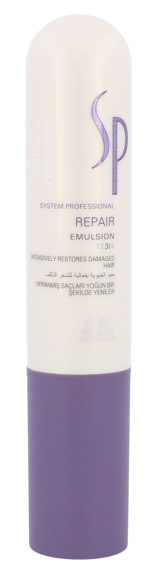 Wella SP Repair Cosmetic 50ml