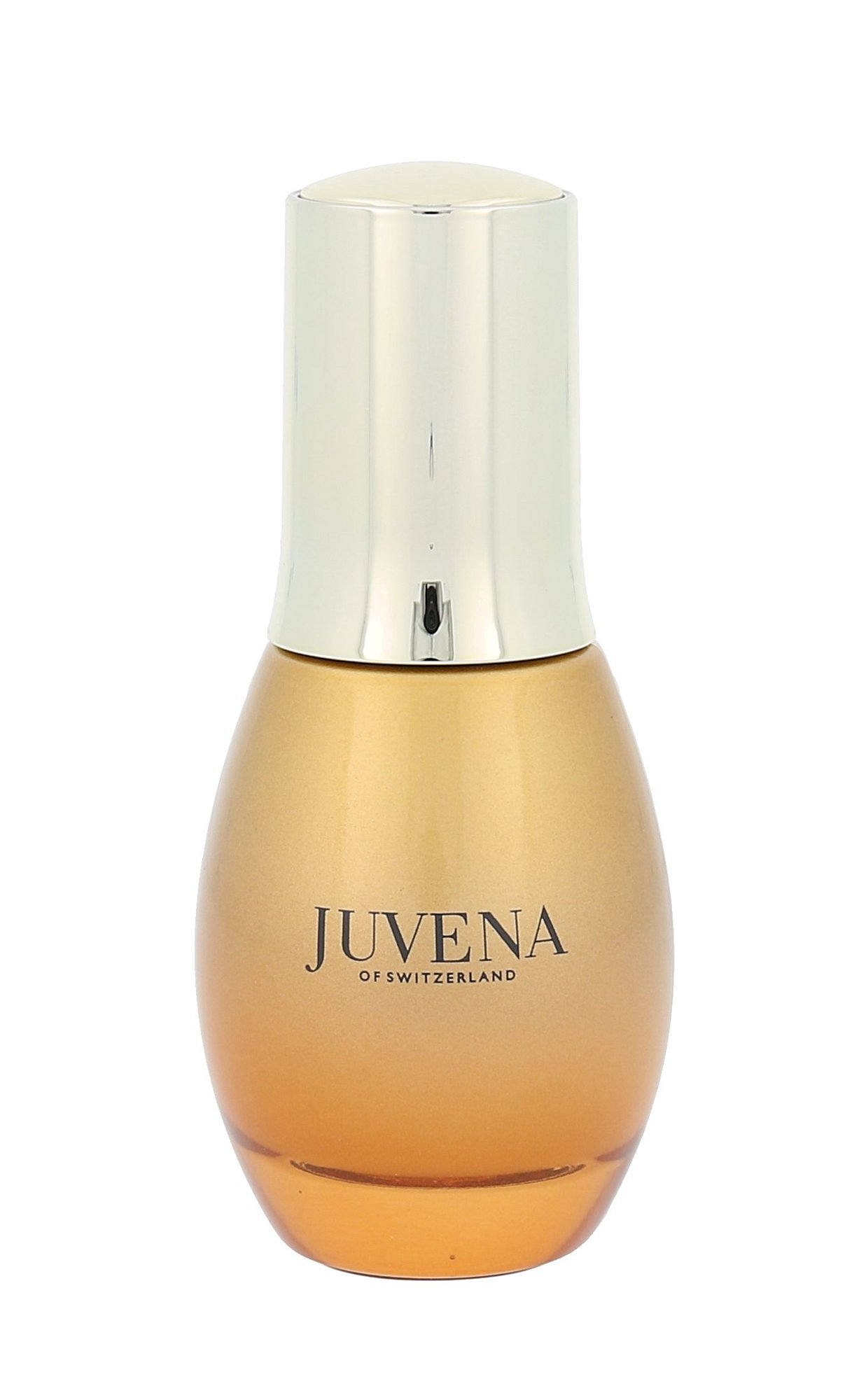 Juvena MasterCaviar Concentrate Cosmetic 30ml