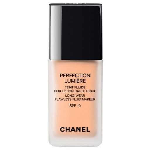 Chanel Perfection Lumiére Cosmetic 30ml 42 Beige Rose