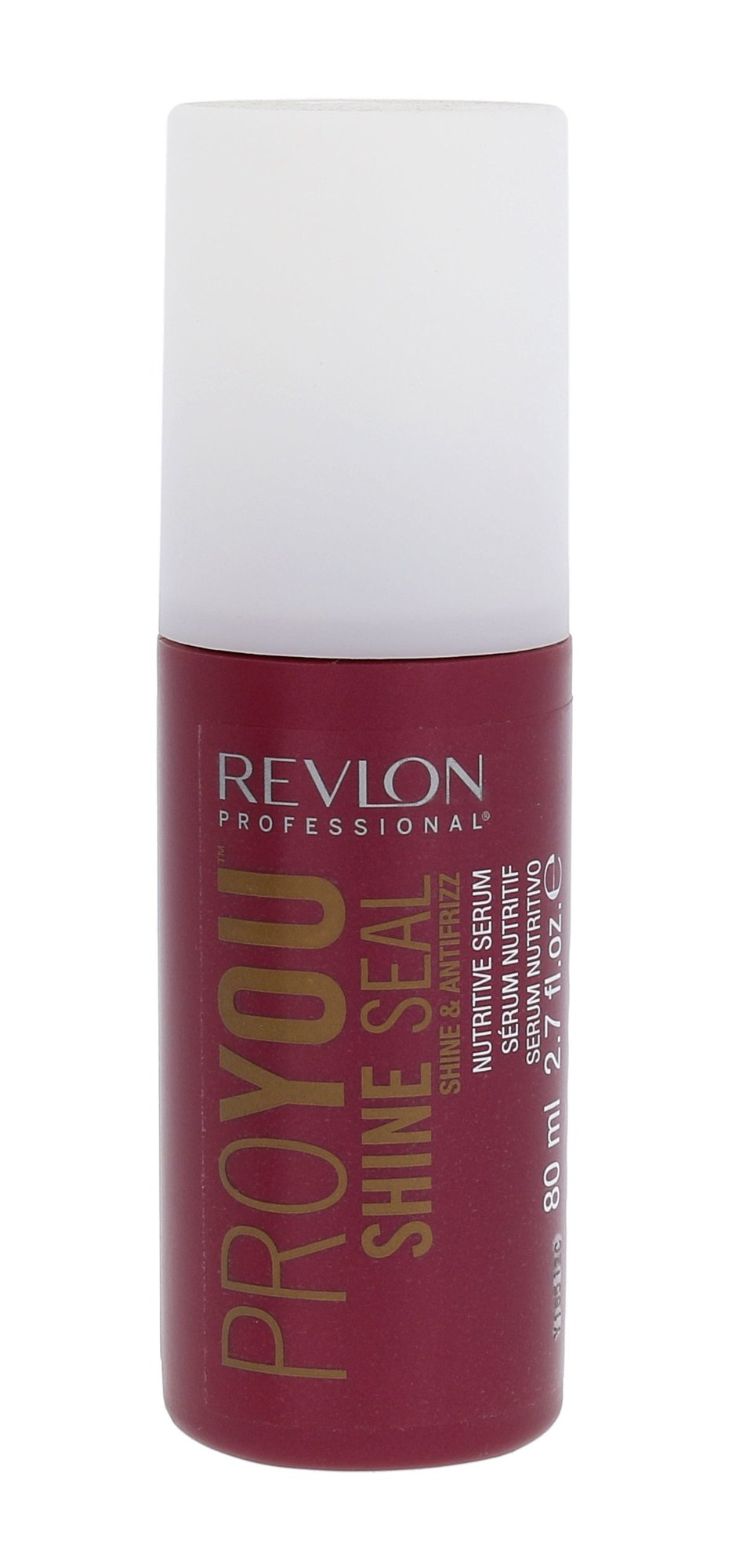 Revlon Professional ProYou Cosmetic 80ml