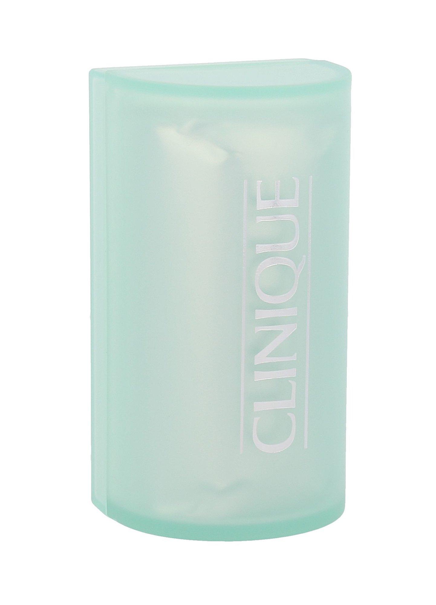 Clinique Facial Soap - Extra Mild Cosmetic 100ml