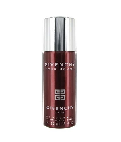 Givenchy Givenchy Pour Homme Deodorant 150ml