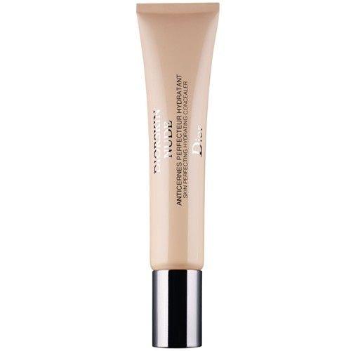 Christian Dior Diorskin Nude Cosmetic 10ml 002 Beige