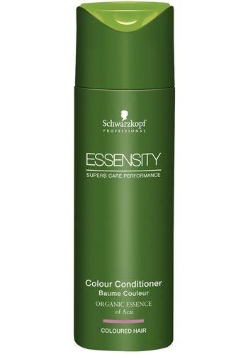 Schwarzkopf Essensity Cosmetic 1000ml