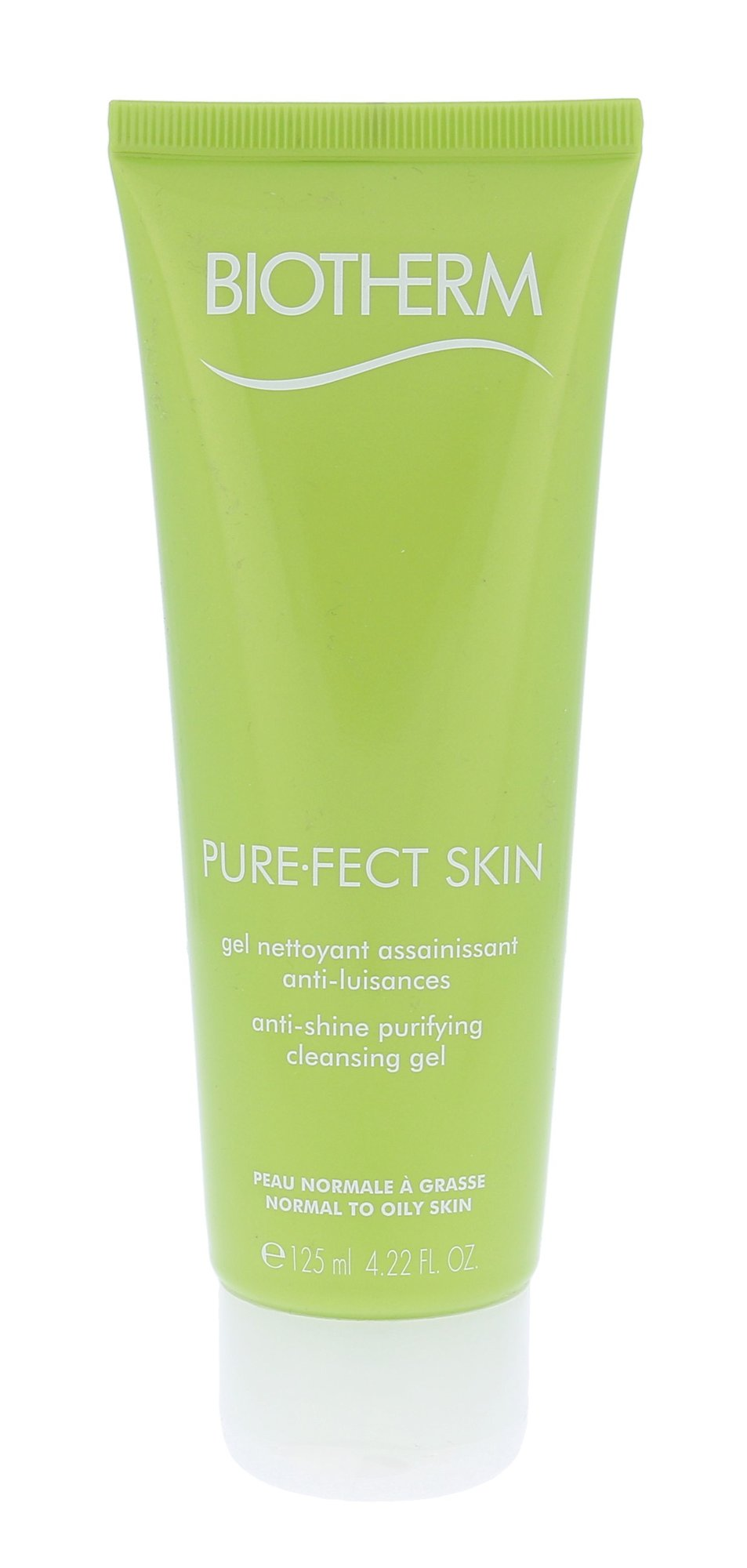 Biotherm PureFect Skin Cosmetic 125ml