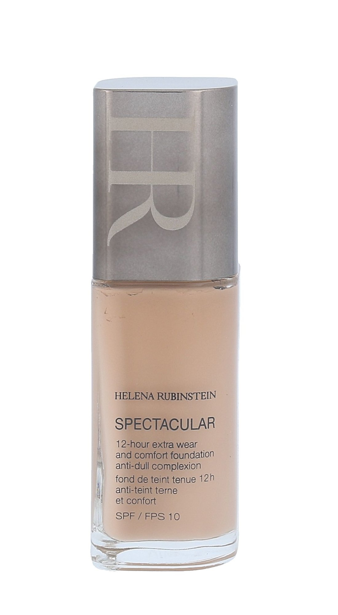 Helena Rubinstein Spectacular Cosmetic 30ml 23 Biscuit SPF10