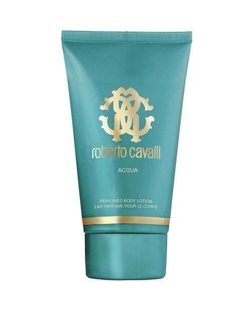 Roberto Cavalli Acqua Body lotion 150ml