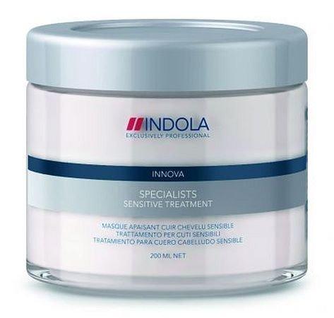 Indola Innova Specialist Cosmetic 200ml