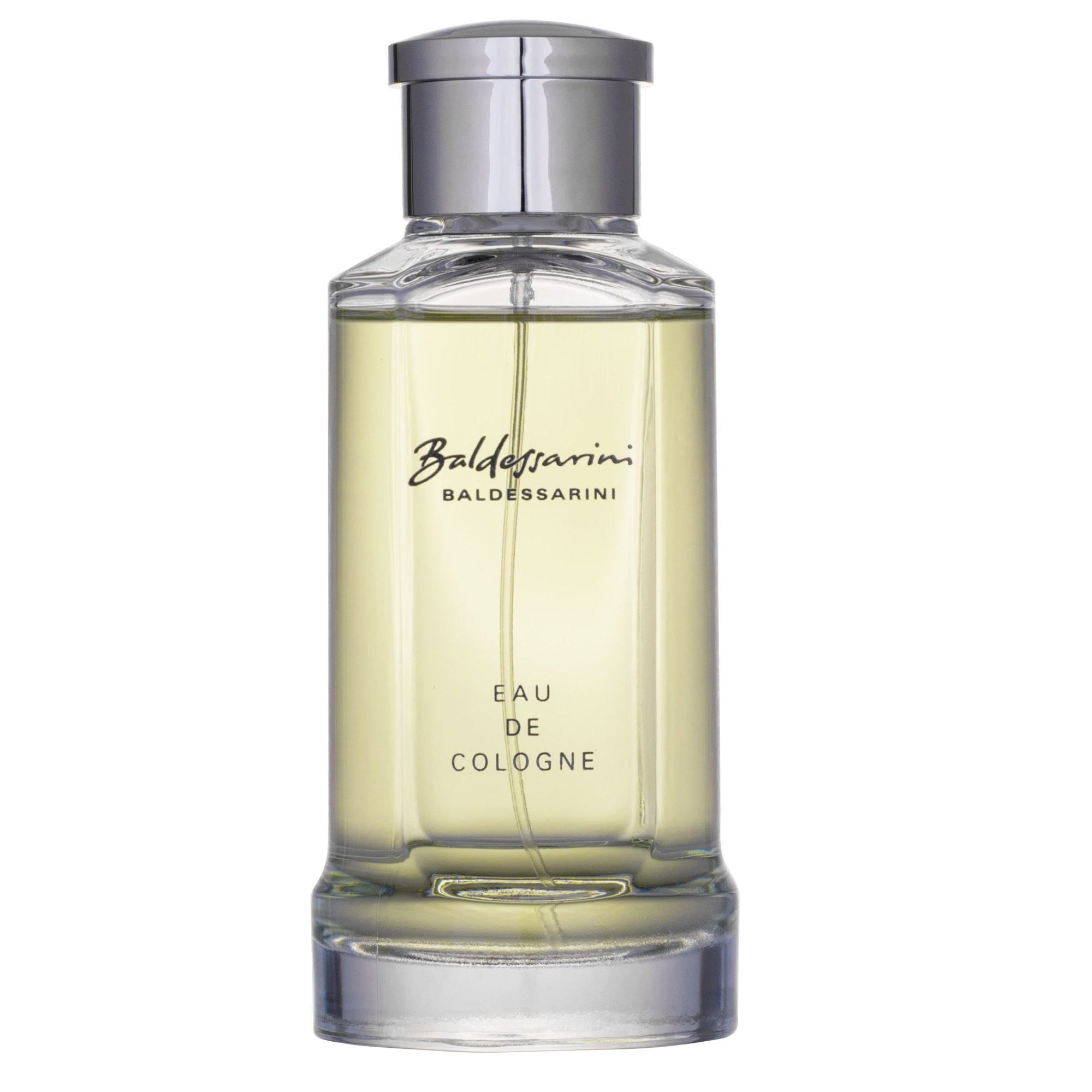 Baldessarini Baldessarini Concentree Cologne 50ml