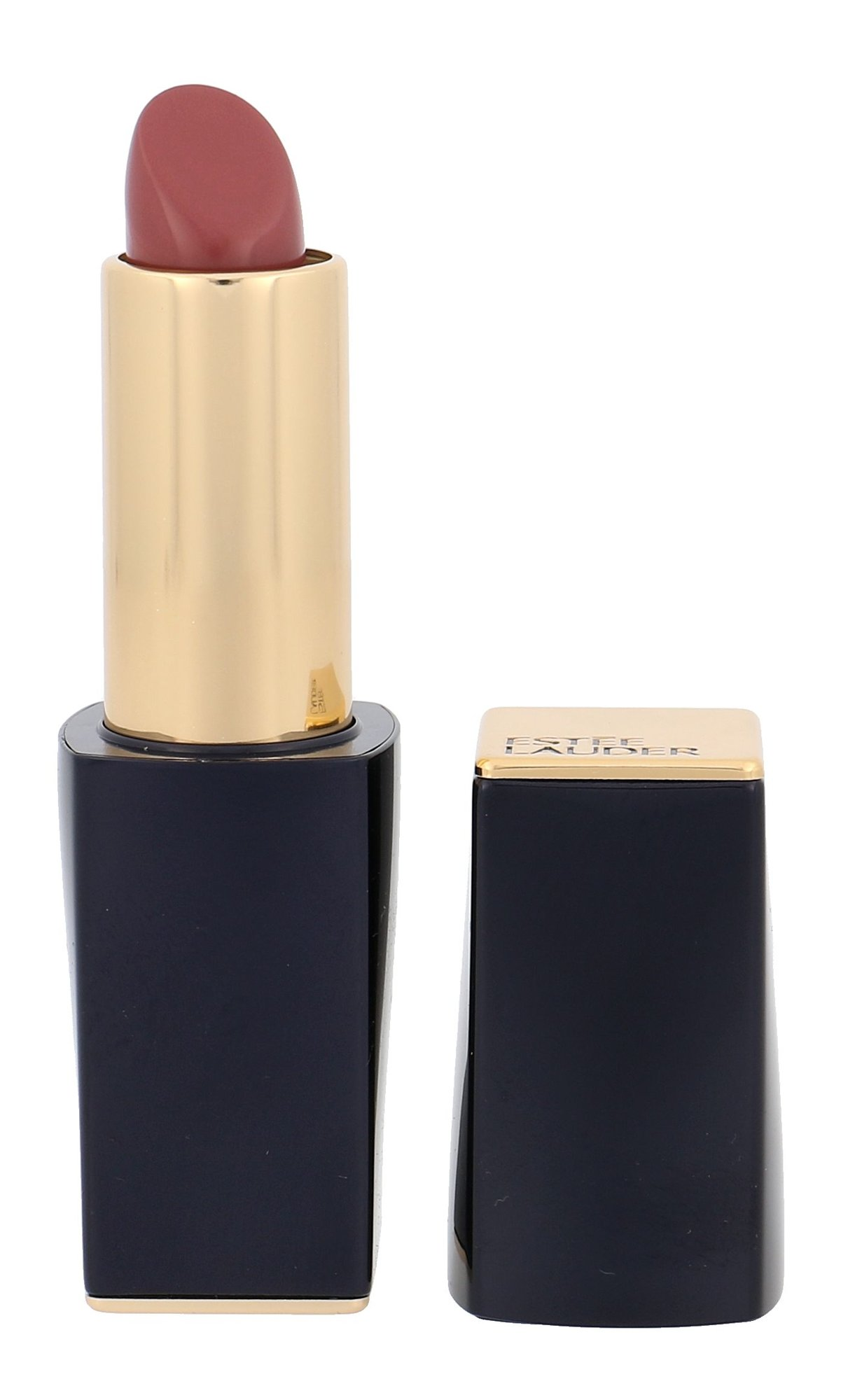 Estée Lauder Pure Color Cosmetic 3,5ml 440 Irresistible