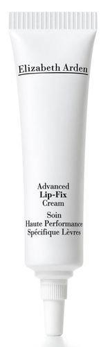 Elizabeth Arden Advanced Lip-Fix Cosmetic 15ml