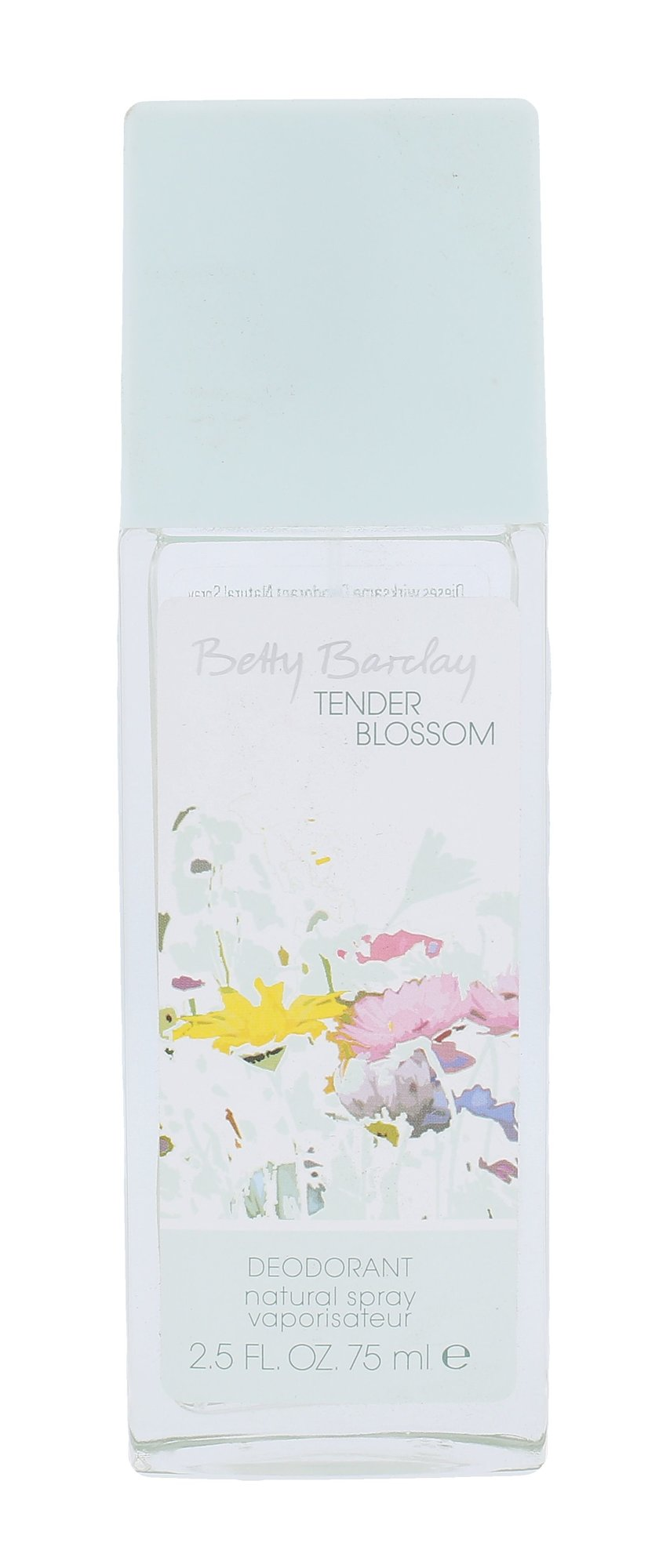 Betty Barclay Tender Blossom Deodorant 75ml